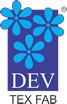 Dev Textile and Fabrication